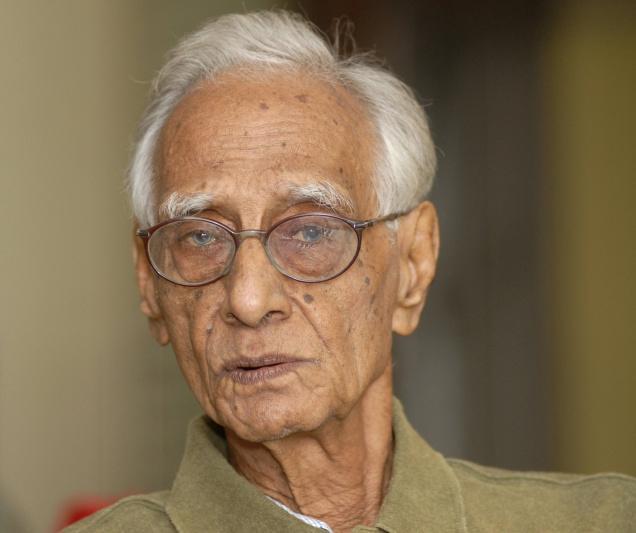 authorashokamitran