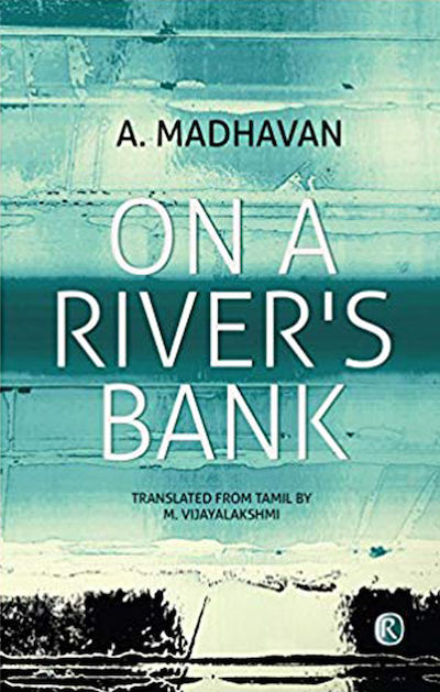 On-A-River-Bank